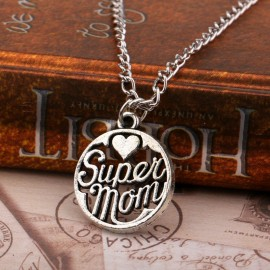 Ketting super mom